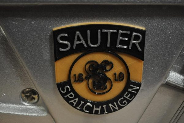 Sauter_123_Jubiläumsklavier (2)