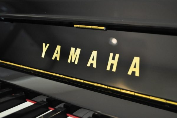 gebraucht_klavier_yamaha_yus1 (3)