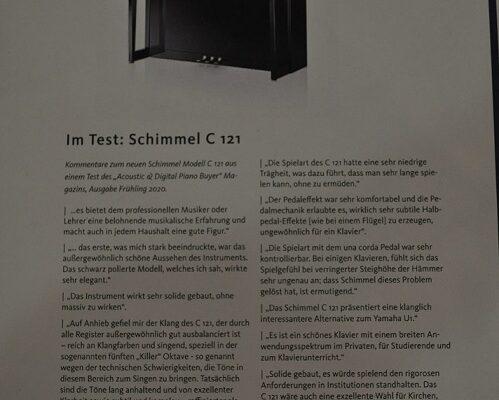 Schimmel_121_EM-Im_Test
