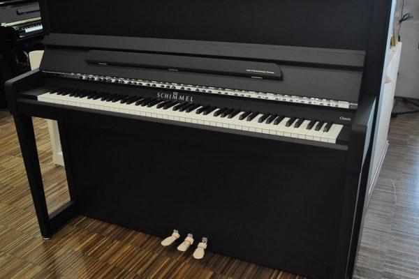 Schimmel_Klavier_121_EM_Chrom_Matt (1)