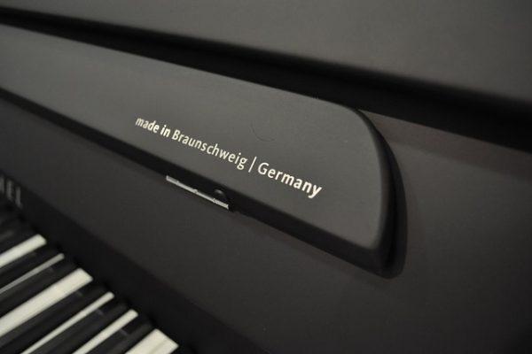 Schimmel_Klavier_121_EM_Chrom_Matt (2)