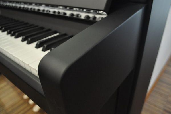 Schimmel_Klavier_121_EM_Chrom_Matt (3)