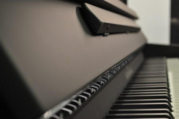 Schimmel_Klavier_121_EM_Chrom_Matt (7)