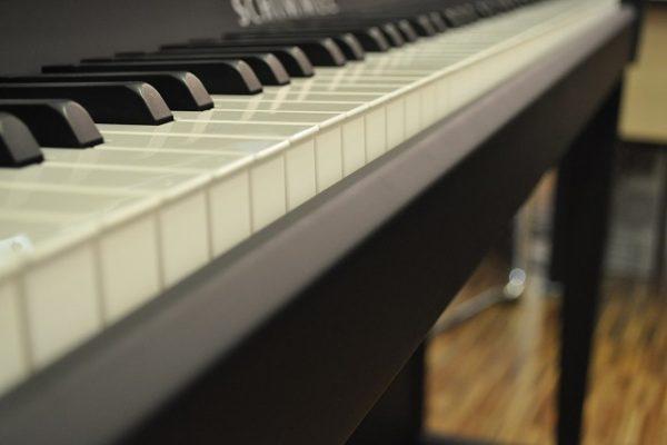 Schimmel_Klavier_121_EM_Chrom_Matt (8)