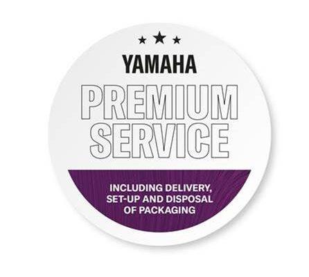 Yamaha_premium_service